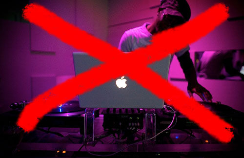 no-laptop-djs.jpg