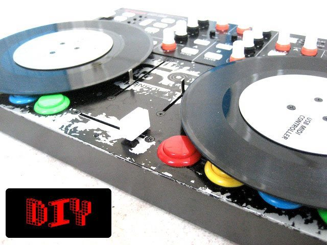 diy_vci-100_records