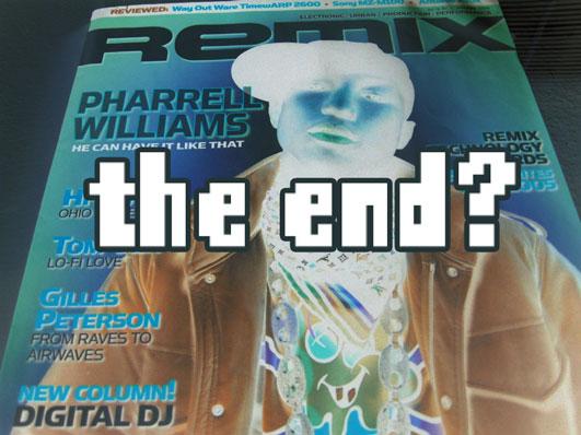 remix-end