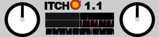 Itch1.1-UpdateSErato