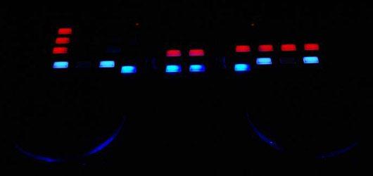 LED_Change_RED_VCI-100