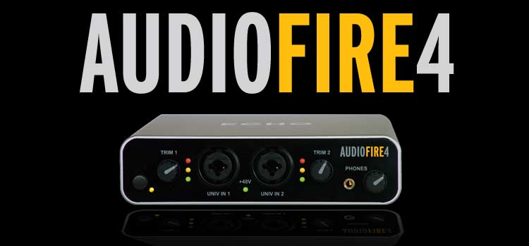 audiofire4_front_title