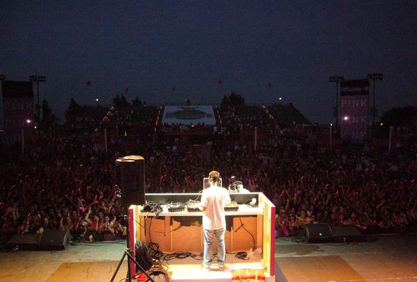 djam-stage