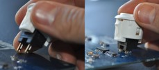 midifighter-button-insert