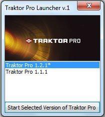 traktor-pro-launcher1