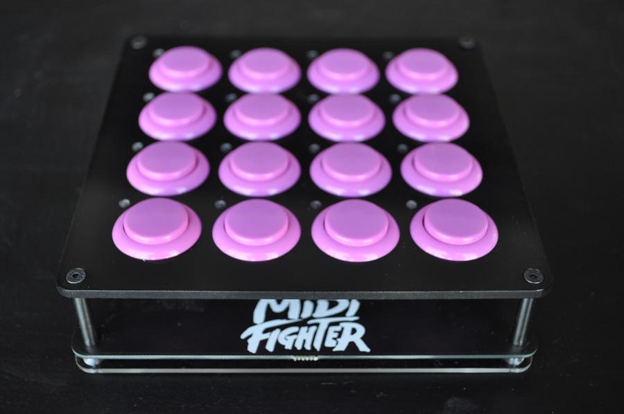midifighter_black_purple