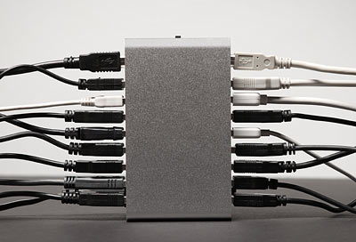 16-USB-port-3