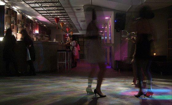 DanceFloorIme_