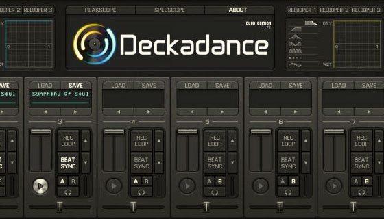 DECK_A_DANCE