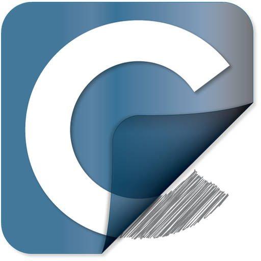 carboncopyclonericon
