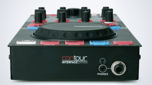 ReLoop-Contour-Controller-Reviewed