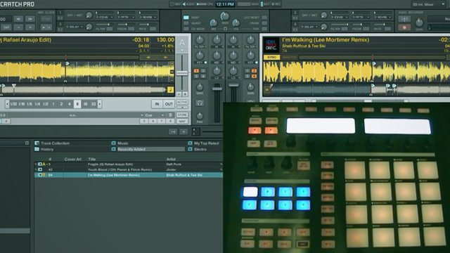 Stuff-We-Like---Great-Traktor-Tutorials-Around-the-Web