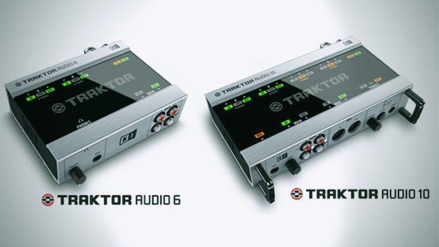 raktor-audio-6