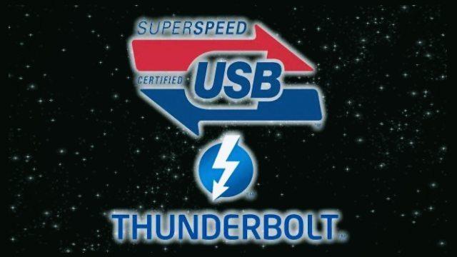 usb-3-vs-thunderbolt