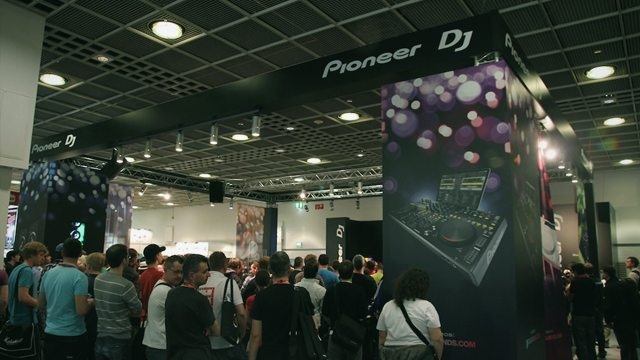 Musikmesse-2011-New-DJ-Gear