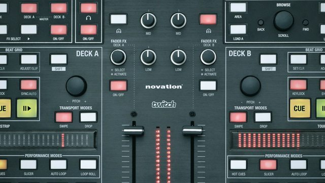 novation-twitch