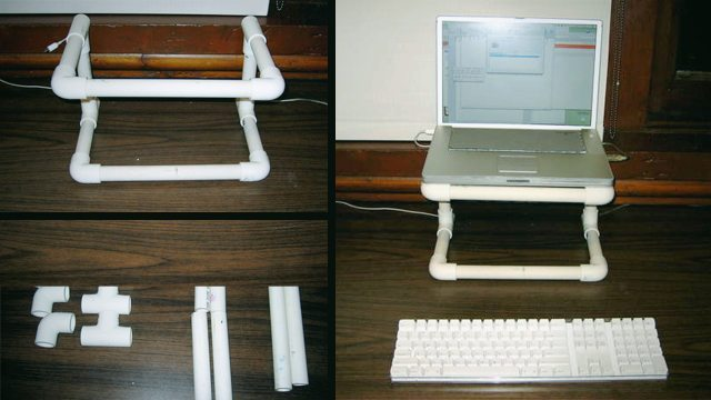 DIY-Laptop-Stands