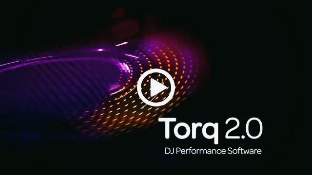 torq-2