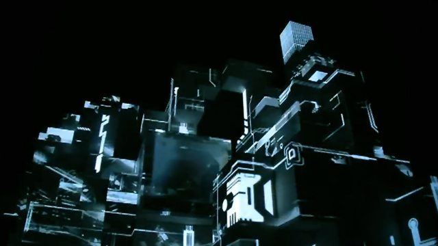 amon-tobin-amazing-booth