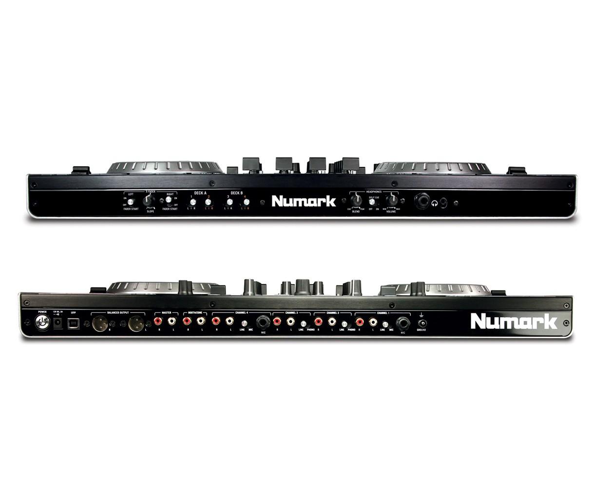 num-ns6_3