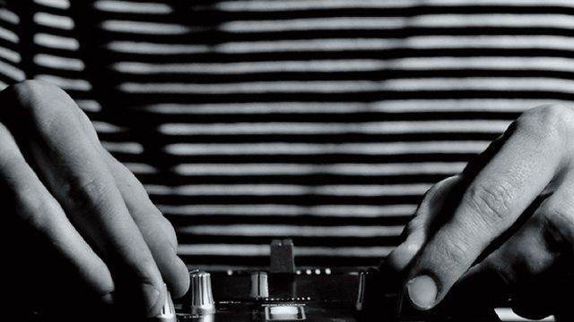 DJ-GIG