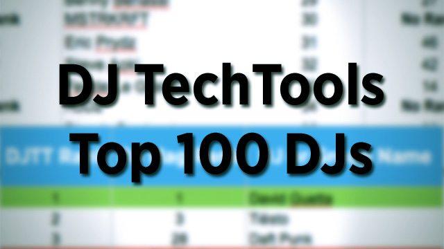 djtttop100header