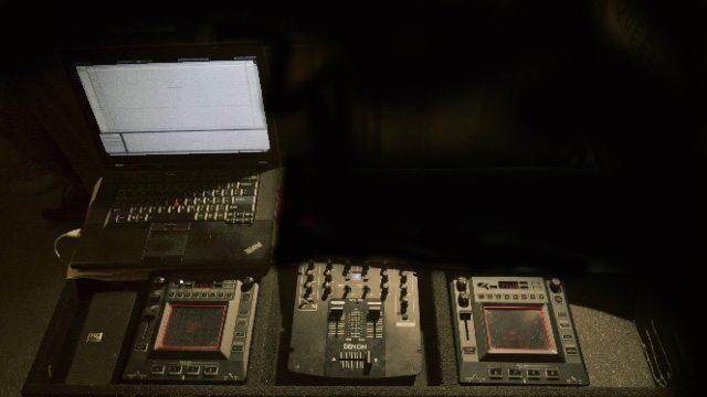Ableton DJing: Battle Style Effects Processors! - DJ TechTools