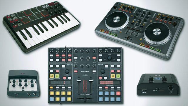 beginner-dj-2