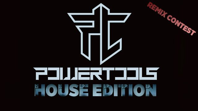 POWERTOOLS-HOUSE