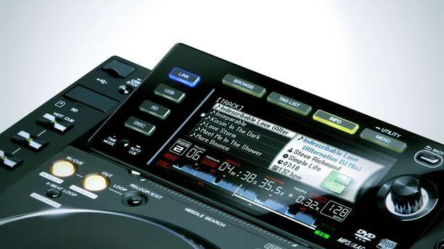 HID VS Timecode: Comparing Digital DJ Control Systems - DJ