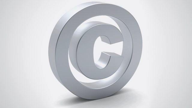 Copyright Law for DJs