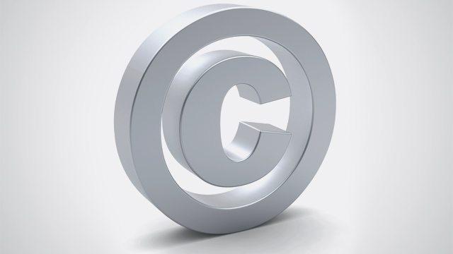 Copyright Law for DJs