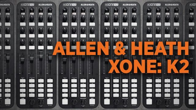 allen-heath-xone-k2-header