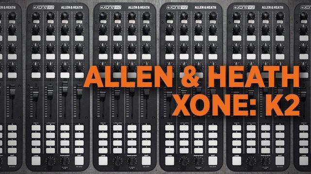 allen-heath-xone-k2-header
