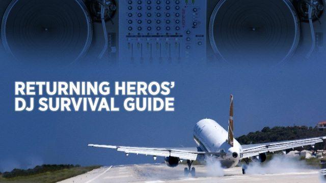 returning-dj-heros-guide-header