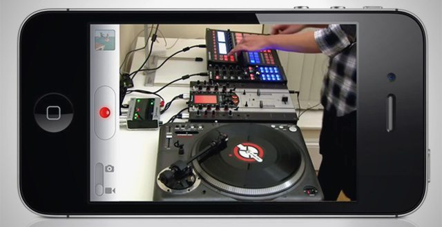 dj-routine-video-header