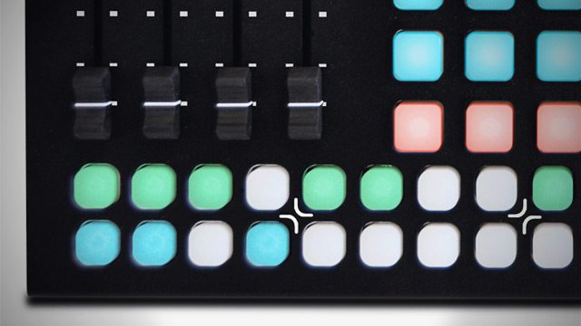 faders_buttons_close_cntrl_r