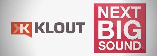 klout_nextbigsound