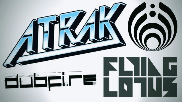 Super DJ Logo Design 101 - DJ TechTools QP23