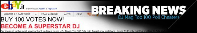 news-ebay-djmag-expose-cheaters
