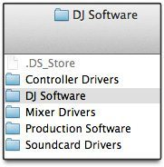 software_and_drivers