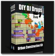 diy-dj-drops