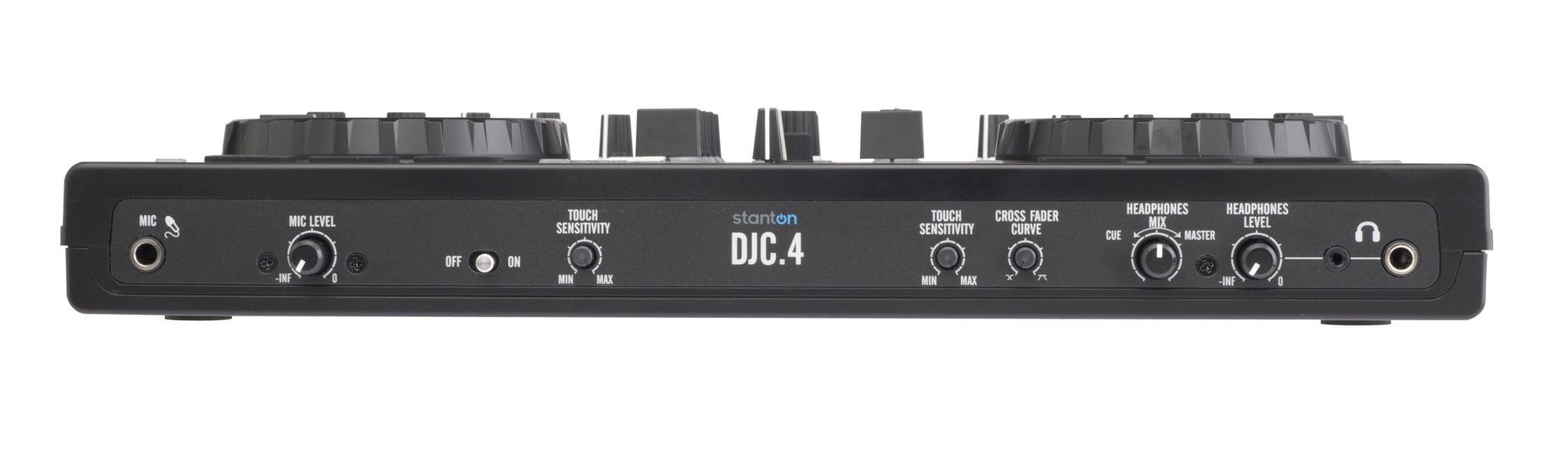 djc4_front