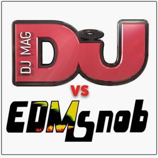 edm-snob-accuses-djmag