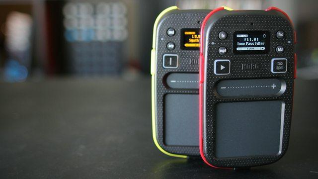kaoss-pad-mini-2-kaossilator-2-header