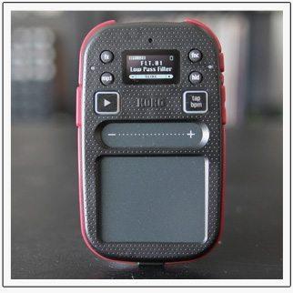 korg-mini-kaoss-pad-booth-closeup