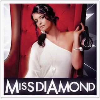 miss-diamond-dj-mag-cheater