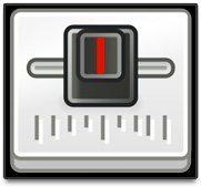 mixx-app-logo