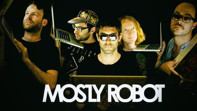 mostlyrobot-header