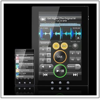 pioneer-on-ios-android